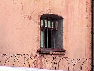Тюрьмы прямо в центре Воронежа, возможно, скоро не будет