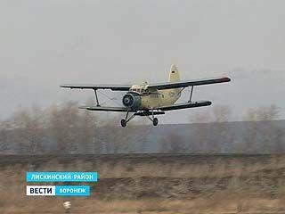 У аграриев Воронежской области начинается трудовой сезон
