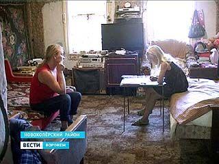 У нескольких школьников из Новохопёрского района - вынужденные каникулы