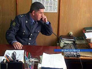 У полковника Антипенко за плечами 36 лет работы следователем