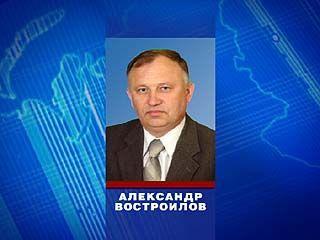 У ВГАУ будет новый руководитель: Александр Востроилов покинул свой пост
