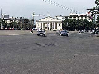 У Воронежа будет новый генплан