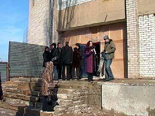 У Воронежской школы искусств ╧9 появится филиал