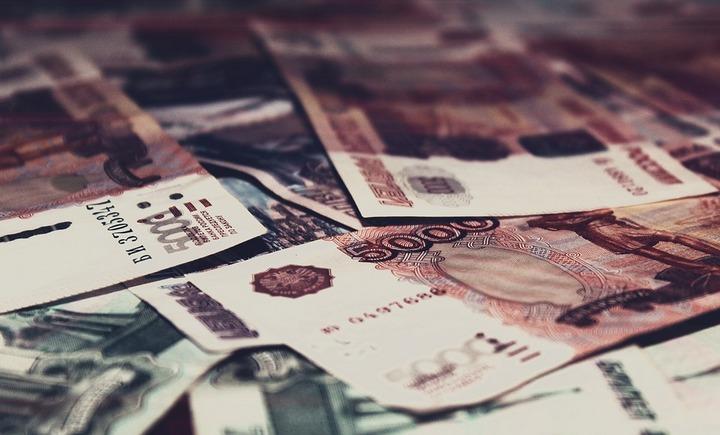 Воронежцев пригласили обсудить бюджет города на 2018 год