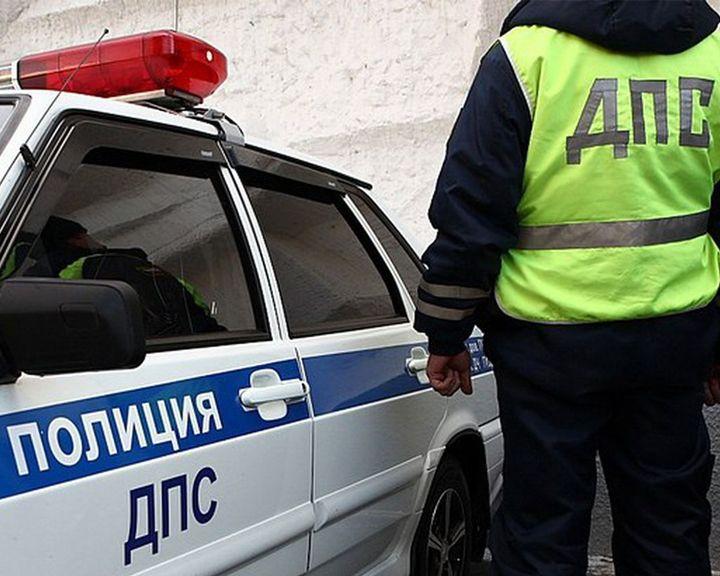 Под Воронежем «ВАЗ» столкнулся с Volkswagen: пострадали семь человек