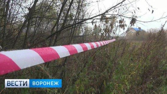Мальчику-сироте из воронежского села предъявили обвинение в убийстве одноклассницы
