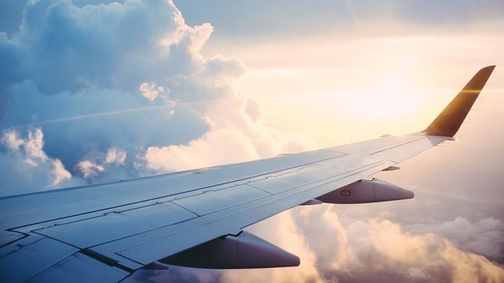 «РусЛайн» откроет сезонные рейсы из Воронежа в Крым