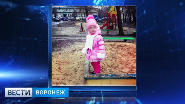 В Воронежской области мать заражённой гепатитом С девочки винит в случившемся медиков