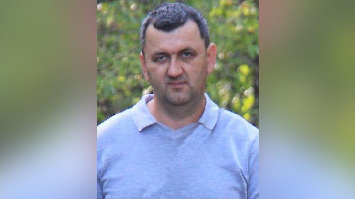 В Воронежской области без вести пропал 41-летний мужчина