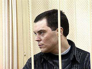 Убийцу Галины Зуевич приговорили к пожизненному заключению