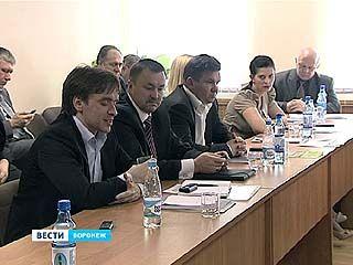 УГМК обещает возродить Новохоперский район