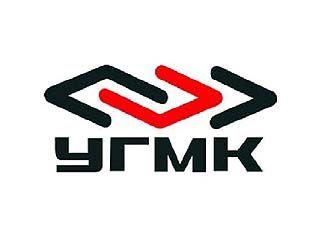 УГМК перечислила 18 млн рублей в бюджет Новохоперского района