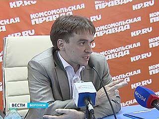 УГМК профинансирует в Новохоперском районе строительство детских садов, школ и обустройство парков