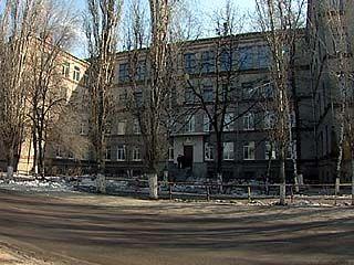 Уголовное дело возбудили в отношении директора воронежской школы ╧34