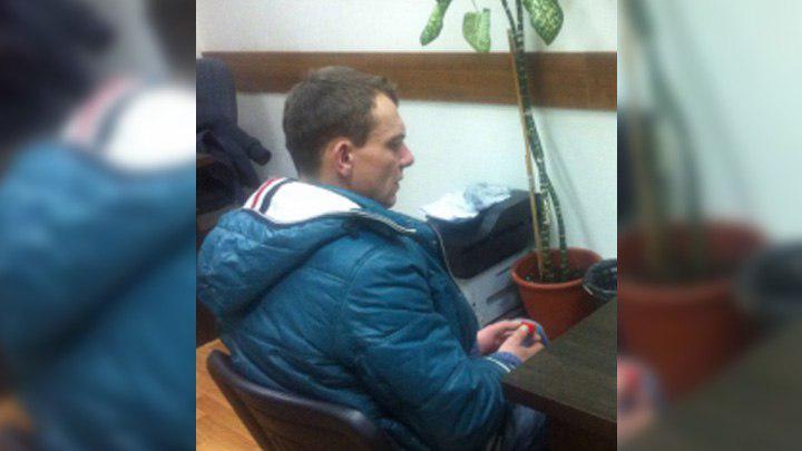 Объявленного в розыск в Воронеже 10-летнего ленинградца убил и расчленил маньяк