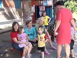 Украинский консул не верит, что в Воронежской области есть его соотечественники-беженцы