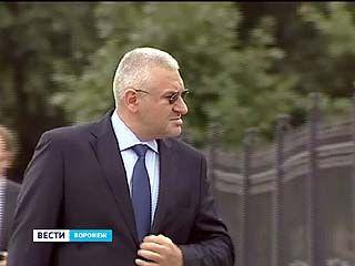 Украинской лётчице могут продлить срок ареста. Суд приступил к рассмотрению дела