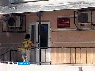 Управляющая компания Левобережного района тратит деньги жителей незаконно