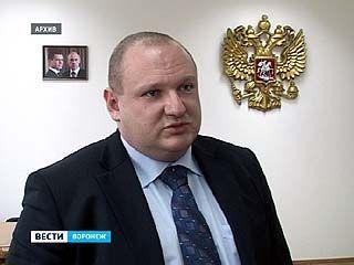 Ушёл в отставку по собственному желанию Дмитрий Крутских