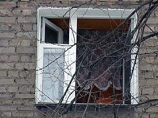 Утечка газа: женщина и мужчина задохнулись в квартире