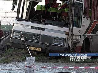 Увеличилось число жертв автокатастрофы
