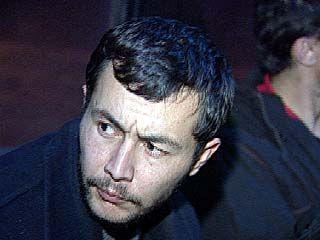 Узбеков-нелегалов выдворяют из Воронежа