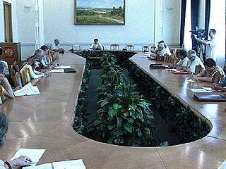 В 2006 году все российские школы перейдут на систему предпрофильной подготовки