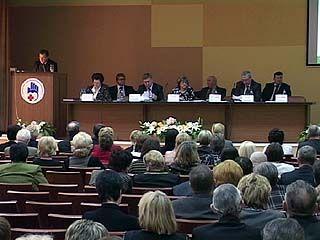 В 2011 году систему здравоохранения ждет модернизация