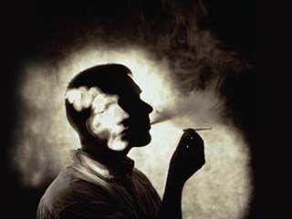 В 2020 году курение станет ведущей причиной смерти людей