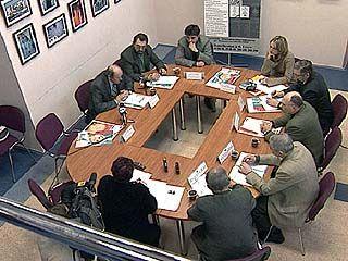 В администрации Центрального района пройдет круглый стол