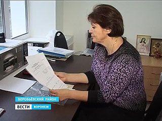 В автосалонах Воронежа покупателям не отдают оплаченные авто