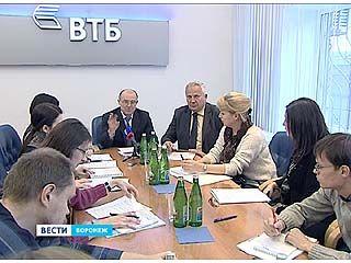 В банковской сети ВТБ идут активные преобразования