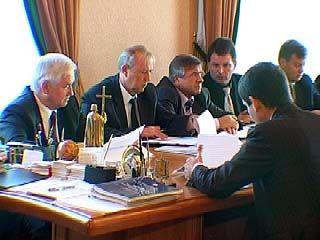 В Бобровском районе будет построен комбинат по производству сыра