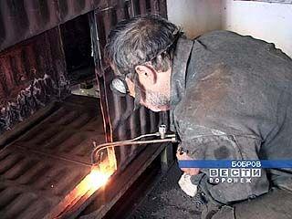 В Бобровском районе готовятся к зиме