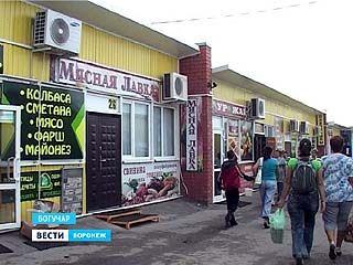 В Богучарском районе сняли карантин по африканской чуме свиней