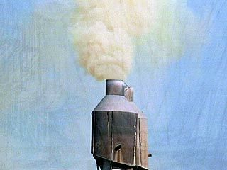В Борисоглебске будут строить нефтеперерабатывающий завод