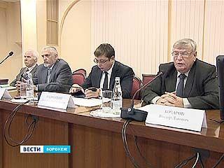 В Борисоглебске учёные ответят на вопросы жителей о необходимости никелевых разработок