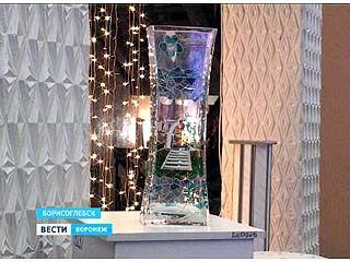 В Борисоглебске выбрали самых активных и щедрых бизнесменов