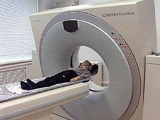 В детской больнице ╧2 появилось уникальное оборудование