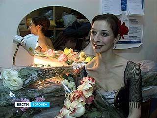 В Доме актера возобновились творческие вечера артистов оперного театра