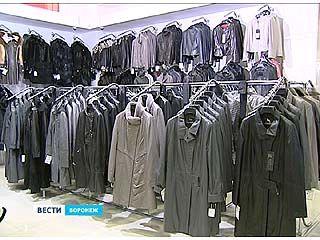 """В доме кожи и меха """"LALE ANTILOP"""" новая коллекция курток и жилеток"""
