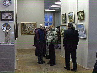 В доме-музее Дурова откроется новая выставка