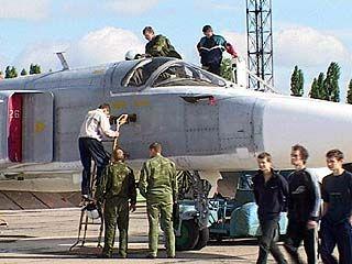 В Дубовке пройдет оборонно-спортивный слет