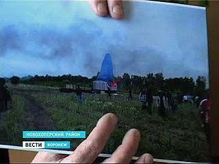 В Елань-Колено идет суд по делу о поджоге буровых установок