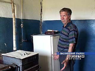 """В филиале АО """"Мострансгаз"""" к ветеранам подход особенный"""