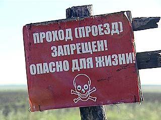 В гибели двух солдат на Погоново обвиняют командира части, в которой они служили