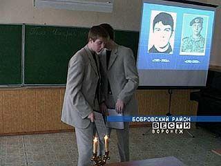 В Хреновом состоялся семинар, посвященный взаимодействию школ округа