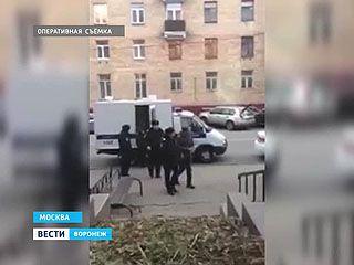 """В истории вокруг собственников """"Павловскгранита"""" появился новый эпизод"""