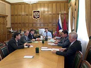 В июне 2011 года в Воронеже впервые пройдет Платоновский фестиваль