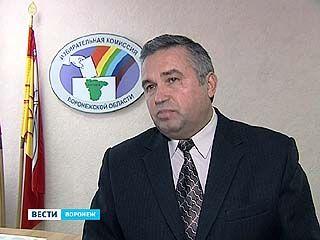 В избирательных комиссиях кипит работа - День выборов через два дня
